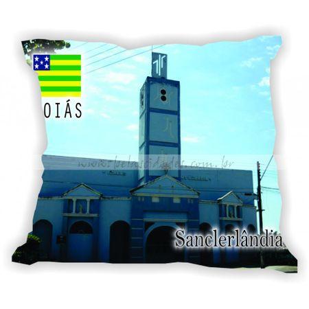 goias-101a200-gabaritogois-sanclerlandia