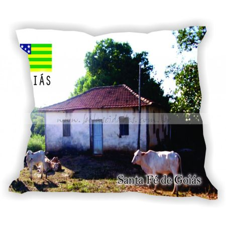 goias-201afinal-gabaritogois-santafedegoias