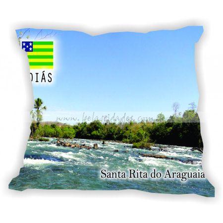 goias-201afinal-gabaritogois-santaritadoaraguaia