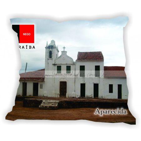 paraiba-001a100-gabaritoparaiba-aparecida