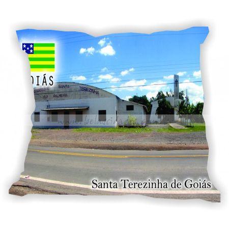 goias-201afinal-gabaritogois-santaterezinhadegoias