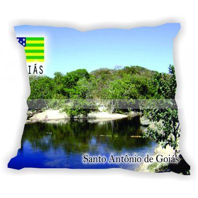 goias-201afinal-gabaritogois-santoantoniodegoias