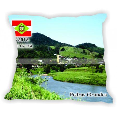 santacatarina-gabaritosantacatarina-pedrasgrandes