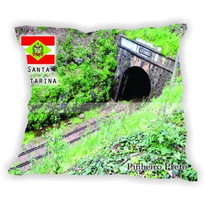 santacatarina-gabaritosantacatarina-pinheiropreto