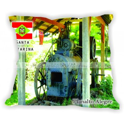 santacatarina-gabaritosantacatarina-planaltoalegre
