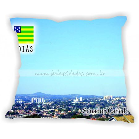 goias-201afinal-gabaritogois-senadorcanedo