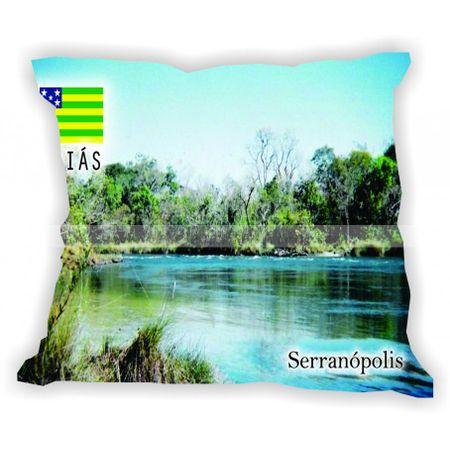 goias-201afinal-gabaritogois-serranopolis