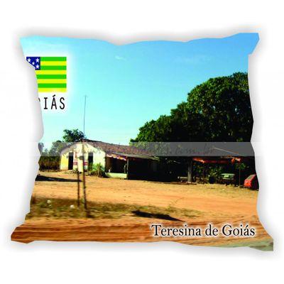 goias-201afinal-gabaritogois-teresinadegoias