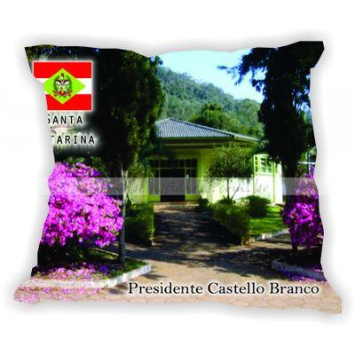 santacatarina-gabaritosantacatarina-presidentecastellobranco