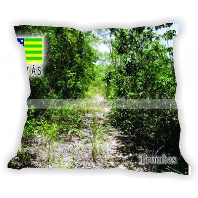 goias-201afinal-gabaritogois-trombas