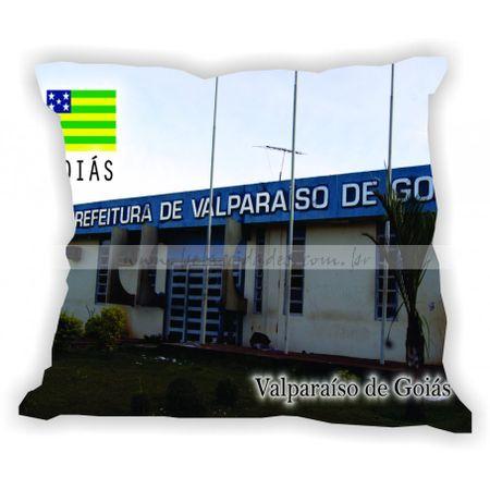 goias-201afinal-gabaritogois-valparaisodegoias