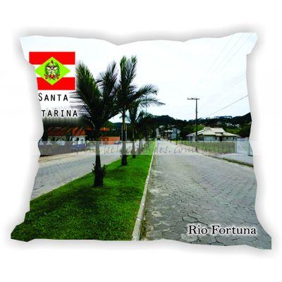 santacatarina-gabaritosantacatarina-riofortuna