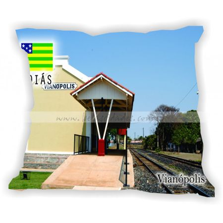 goias-201afinal-gabaritogois-vianopolis