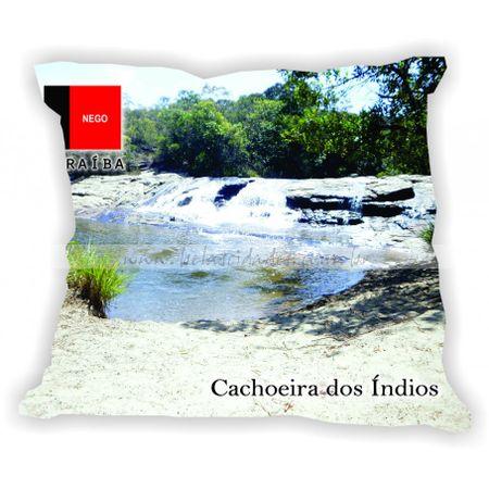paraiba-001a100-gabaritoparaiba-cachoeiradosindios
