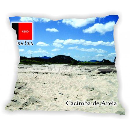 paraiba-001a100-gabaritoparaiba-cacimbadeareia