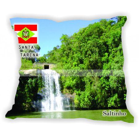 santacatarina-gabaritosantacatarina-saltinho