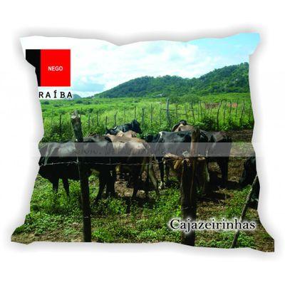 paraiba-001a100-gabaritoparaiba-cajazeirinhas