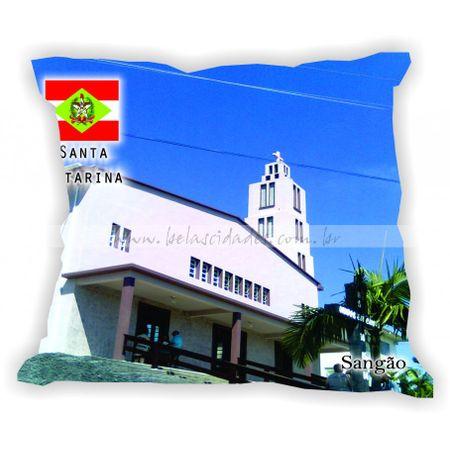 santacatarina-gabaritosantacatarina-sangao
