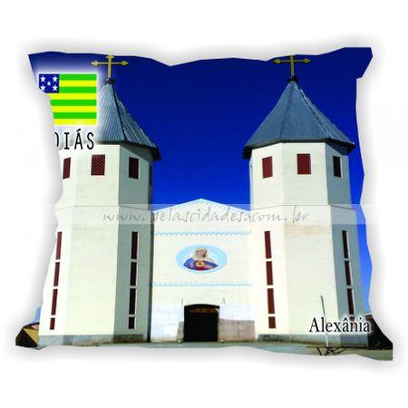 goias-gabaritogois-alexania
