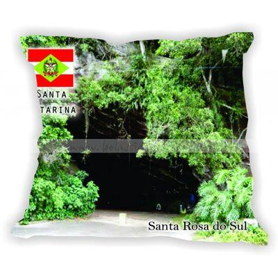 santacatarina-gabaritosantacatarina-santarosadosul