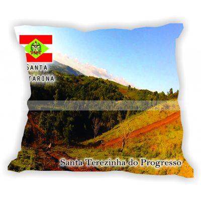 santacatarina-gabaritosantacatarina-santaterezinhadoprogresso