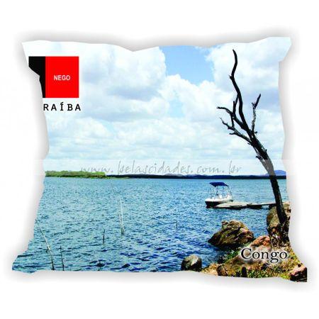 paraiba-001a100-gabaritoparaiba-congo