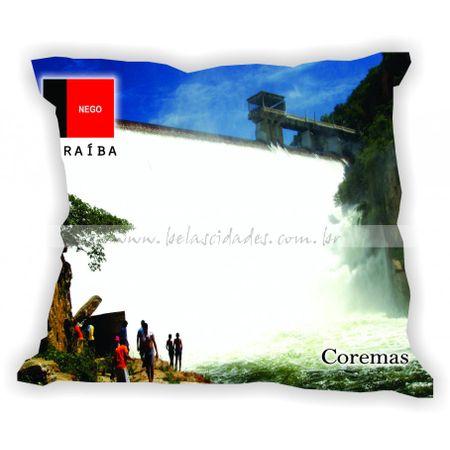 paraiba-001a100-gabaritoparaiba-coremas