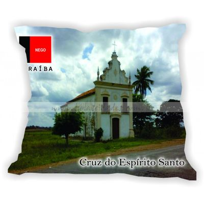 paraiba-001a100-gabaritoparaiba-cruzdoespiritosanto