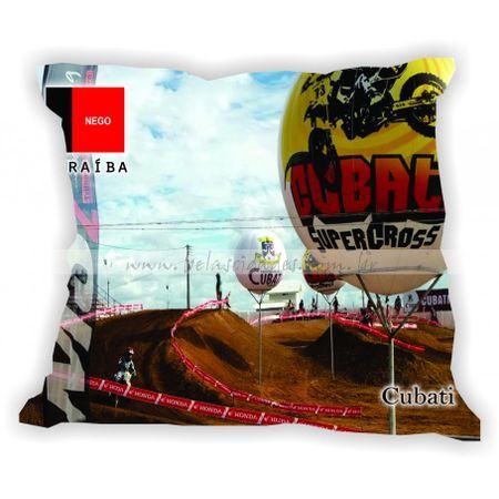 paraiba-001a100-gabaritoparaiba-cubati