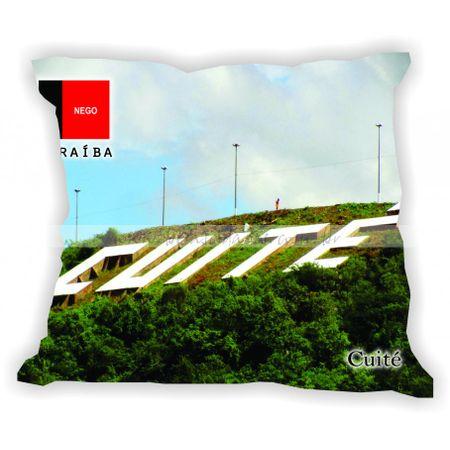 paraiba-001a100-gabaritoparaiba-cuite