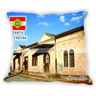 santacatarina-gabaritosantacatarina-serraalta