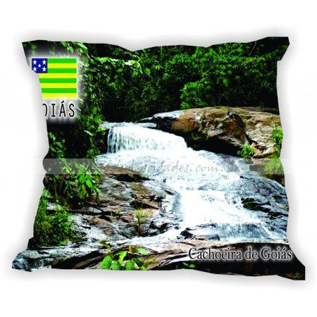 goias-gabaritogois-cachoeiradegoias