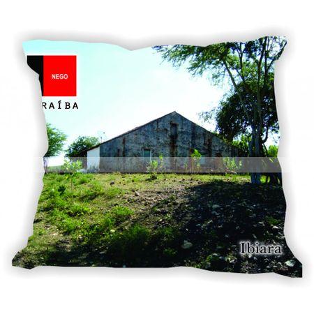 paraiba-001a100-gabaritoparaiba-ibiara