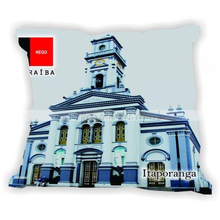 paraiba-001a100-gabaritoparaiba-itaporanga