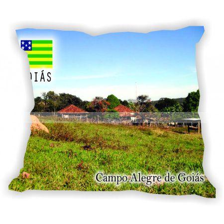 goias-gabaritogois-campoalegredegoias