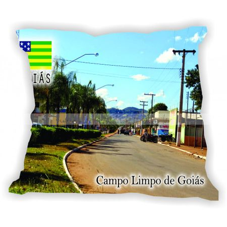 goias-gabaritogois-campolimpodegoias