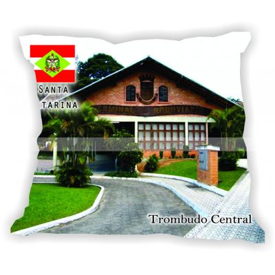 santacatarina-gabaritosantacatarina-trombudocentral