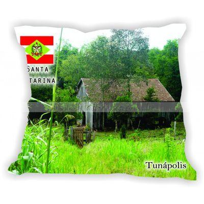 santacatarina-gabaritosantacatarina-tunapolis