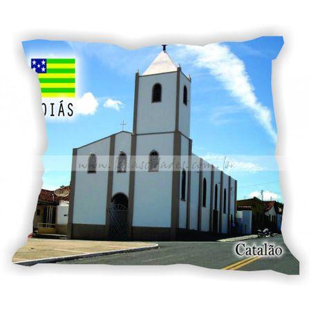 goias-gabaritogois-catalao