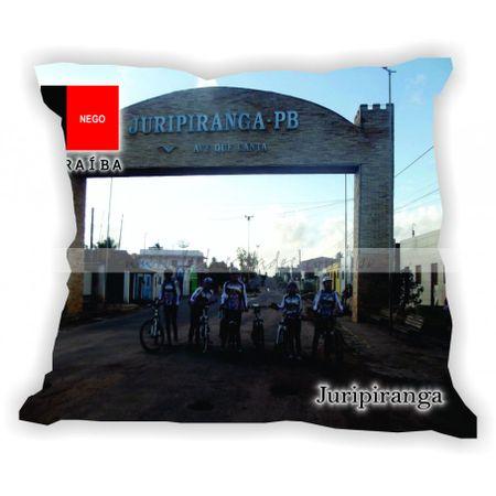 paraiba-001a100-gabaritoparaiba-juripiranga