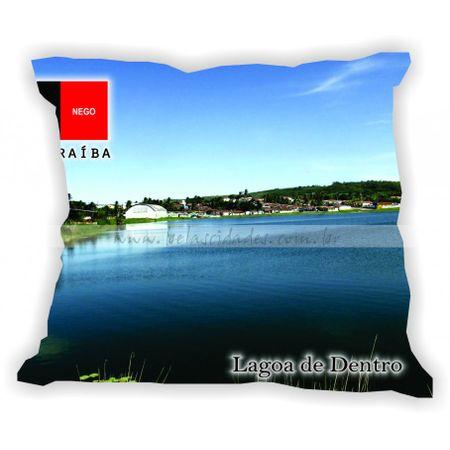paraiba-101a223-gabaritoparaiba-lagoadedentro