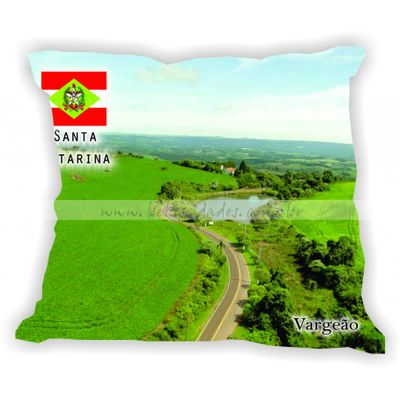 santacatarina-gabaritosantacatarina-vargeao