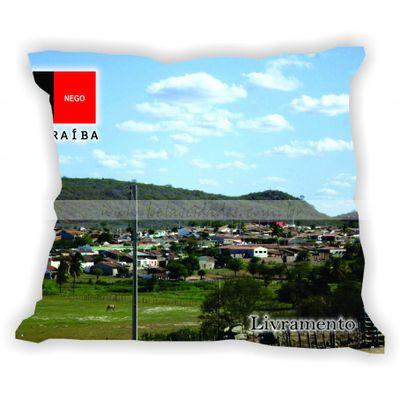 paraiba-101a223-gabaritoparaiba-livramento