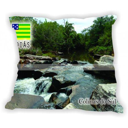 goias-gabaritogois-colinasdosul