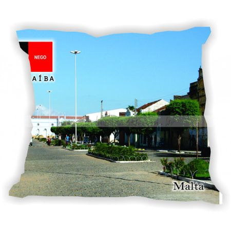 paraiba-101a223-gabaritoparaiba-malta