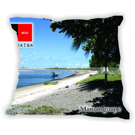 paraiba-101a223-gabaritoparaiba-mamanguape