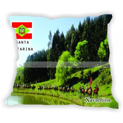 santacatarina-gabaritosantacatarina-xavantina