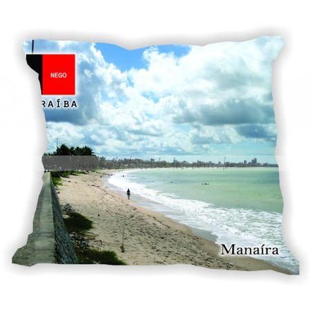 paraiba-101a223-gabaritoparaiba-manaira