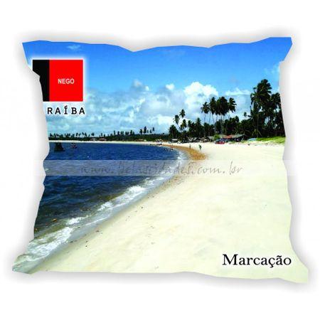 paraiba-101a223-gabaritoparaiba-marcacao