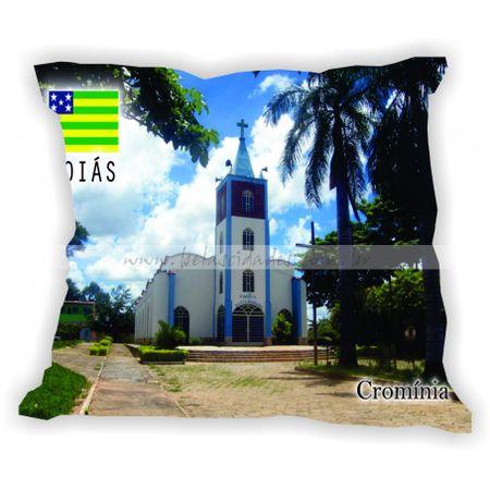 goias-gabaritogois-crominia